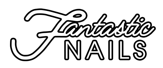 Fantastic Nails | Nail salon 30092 | Peachtree Corners GA