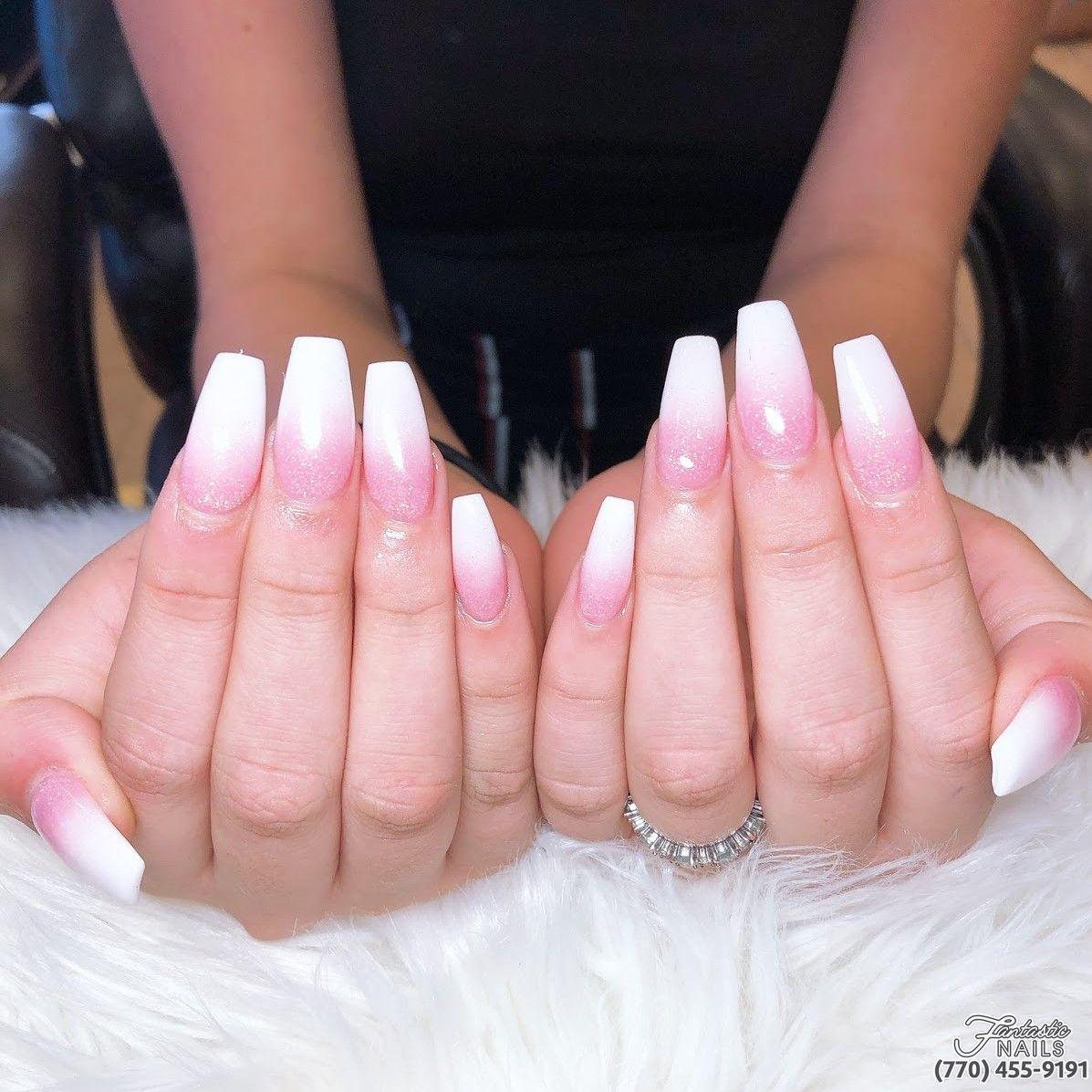 Fantastic Nails | Nail salon 30092 | Peachtree Corners GA