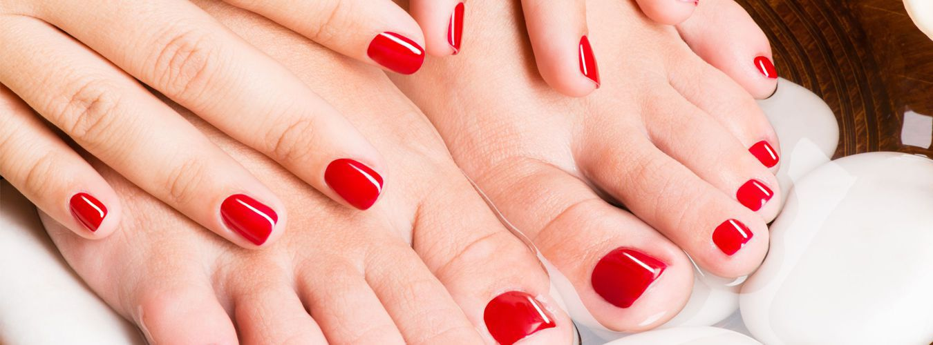 Fantastic Nails   Nail salon 30092   Peachtree Corners GA